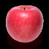 「ふじ」りんご生誕80年記念ページ公開