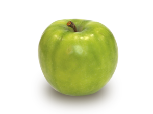 りんごの品種 はつ恋ぐりん