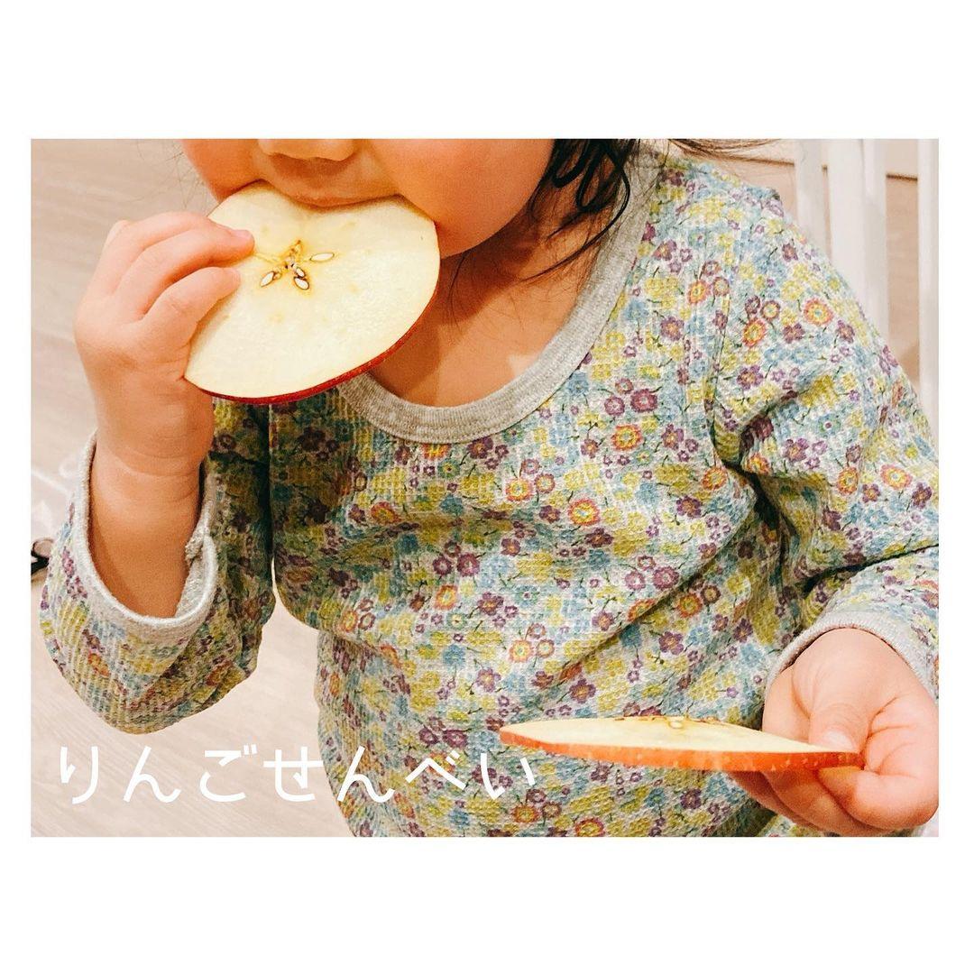 青森県産りんごプレゼントキャンペーン2021年3月ベスト賞